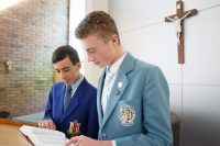 Catholic_Education_Office_0054