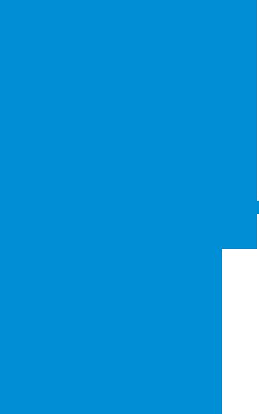 New Zealand Catholic Education Office – We work with