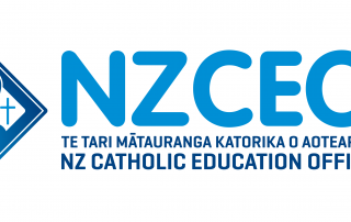 nzceo-new-logo blog post