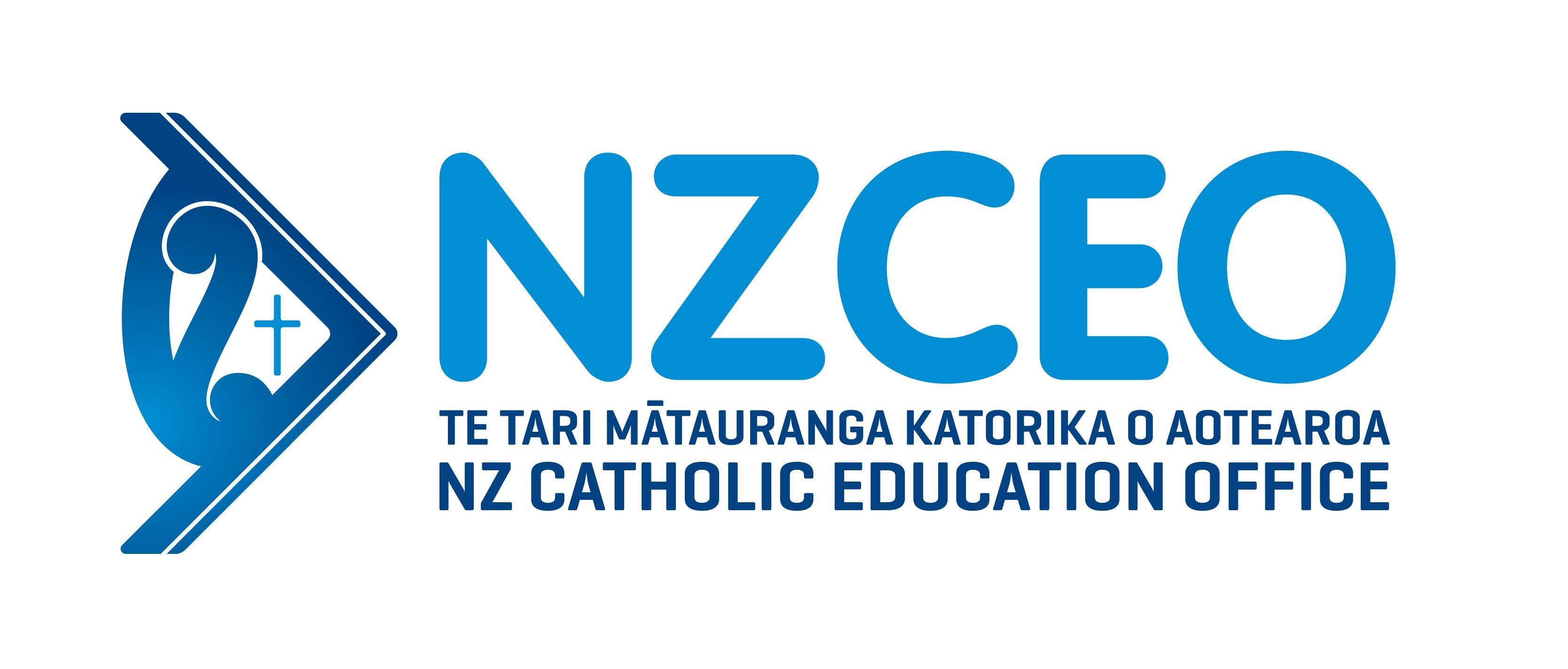 nzceo-new-logo blog post