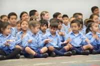 Holy Trinity Catholic Primary School